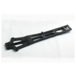 FTX Carnage Upper Plate (EP)