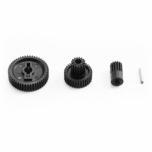 FTX OUTBACK gearbox internal gear set