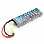 FTX OUTBACK 2 7.2V 1500mAh NiMH battery pack