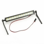 FTX OUTBACK 24-LED Light bar