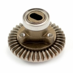 FTX OUTBACK Aluminium Drive Unit 38T Gear and Bearings (Front or Rear)