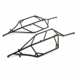 FTX OUTLAW Roll Cage Side Frame (2)