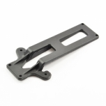 FTX OUTLAW Front Chassis Upper Plate