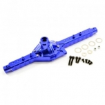 FTX Outlaw Aluminium Rear Axle housing