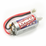 FTX Outback Mini 050 brushed motor