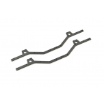 FTX Outback Mini 2.0 main chassis rails