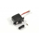 FTX Outback Mini 2.0 micro servo (1kg rated)