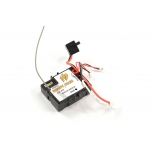 FTX Outback Mini 2.0 ESC/receiver 2-in-1 unit