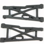 FTX VANTAGE REAR LOWER SUSP.ARM 2PCS