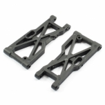 FTX CARNAGE/OUTLAW FRONT LOWER SUSPENSION ARMS (2)