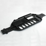 FTX CARNAGE EP CHASSIS PLATE 1PC