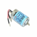 FTX 550 15T BRUSHED MOTOR