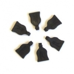 Fastrax Body Pin Rubber Pull (6)