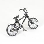 Fastrax static scale BMX Bike, L=11cm, Back