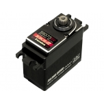 Futaba S9373SV S.Bus2 HV High-Torque Programmable Car Servo