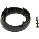 Futaba T4PX/T4PV/T7PX Steering angle adapter