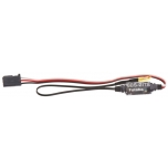 Futaba SBS-01TE Electric Temperature Sensor