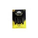 Gensace Tattu 2700mAh NiMH cell LS2A, AA, 1.2V