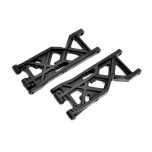 HoBao SST Front Lower Arm Set