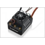 Hobbywing Ezrun MAX6 V3 160A