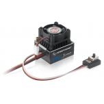 Hobbywing XR10 Justock Black 60A