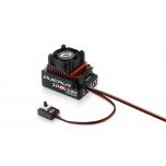 Hobbywing Quicrun 120A Sensored Esc