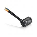 Hobbywing Ezrun 3652 G2 4000kV Brushless Mootor - Sensorita