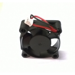 Hobbywing 30x30x10mm Cooling Fan 5V For Xerun 150A