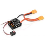 Hobbywing Ezrun ESC MAX8 150A BEC 6A 3-6s WP, for 1/8