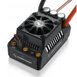 Hobbywing Ezrun MAX5 ESC Sensorless 200 Amp, 3-8s LiPo, BEC 6A