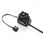 Hobbywing Xerun XR10 Pro G2 Brushless ESC 160A, must