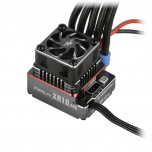 Hobbywing Xerun XR10 Pro G2 Elite Brushless 160A ESC, hall