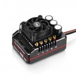 Hobbywing XR8 Pro G2 harjavaba ESC 200A 2-4s LiPo, BEC 6A