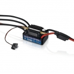 Hobbywing Seaking 120A Boat ESC V3 2-6s, 5A BEC