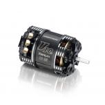 Hobbywing XeRun V10 G3 1/10 sensoriga harjadeta mootor 7T (4800kV)