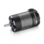 Hobbywing Xerun 3660SD Brushless Motor 3200kV Sensored 5mm Shaft