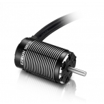 Hobbywing EZrun 5687SL  1100kV 4-pole, 8mm võll (1:6 mudelitele)