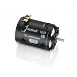 Hobbywing Xerun Justock 10.5T (4000kV) 3650SD G2.1 harjadeta sensoriga mootor