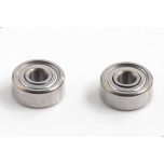 Hobbywing Ball Bearing for Xerun 3650 motors 3.175x9.525x3.967mm
