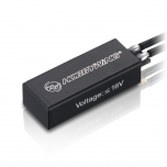 Hobbywing Capacitors Module Non-Polarity