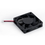Hobbywing Fan 50x50x10 for Ezrun 150A Pro