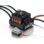 HW QuicRun ESC WP10BL60 Brushless 60A Sensorless 1/10