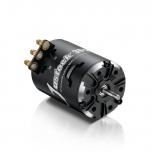 Hobbywing Xerun Justock G2 Motor 17.5T