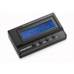 Hobbywing Multifunction LCD Program Box for Serun, Ezrun and Platinum