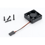 Hobbywing 35x35x10mm Cooling Fan For Quicrun WP-8BL150