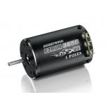 Hobbywing Ezrun Brushless Mootor 3656 3400kV Sensorless 1/10 skaala