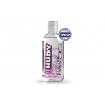 HUDY Ultimate Silicone Oil 100ml - 300 cst