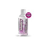HUDY Ultimate Silicone Oil 100ml - 600 cst