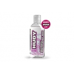 HUDY Ultimate Silicone Oil 100ml - 800 cst