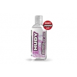 HUDY Ultimate Silicone Oil 100ml - 3000cst